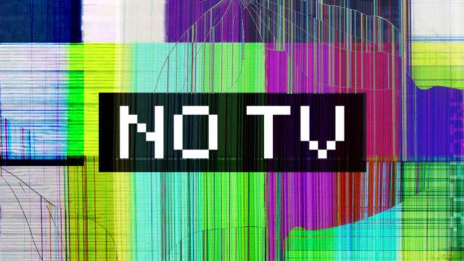 2 Chainz NO TV Mp3 Download