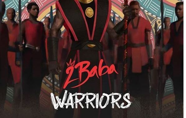 2Baba Warriors Album Download