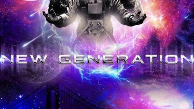 2nd Generation Wu New Generation Mp3 Download