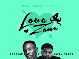 Acetune ft Larry Gaaga Closer Mp3 Download