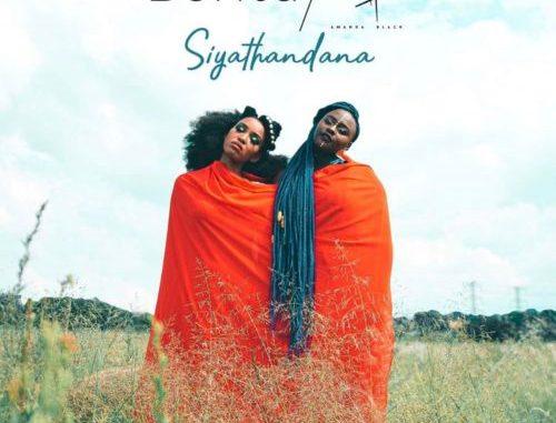 Berita Siyathandana ft Amanda Black Mp3 Download