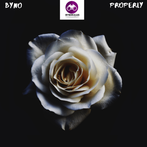 Byno Properly Mp3 Download
