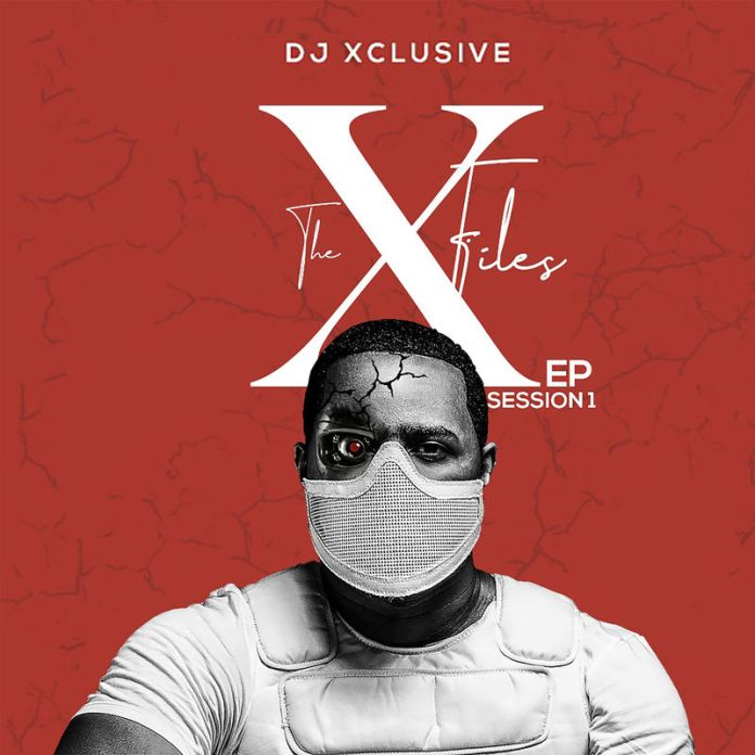 DJ Xclusive Ft Dotman Pariwo Mp3 Download