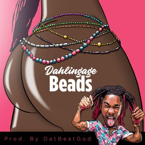 Dahlin Gage Beads Mp3 Download