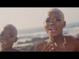 Download Q Twins Ft DJ Tira Hamba Video Mp4