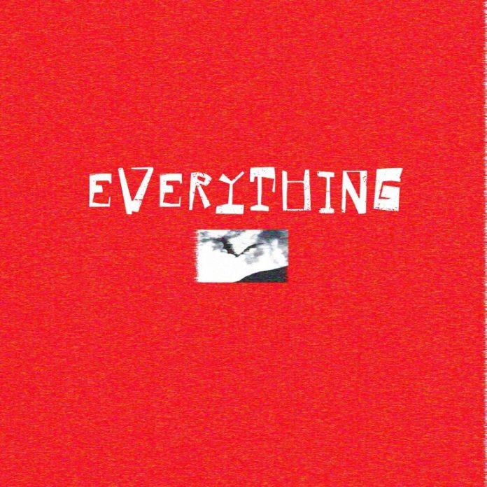 Efya Everything Mp3 Download