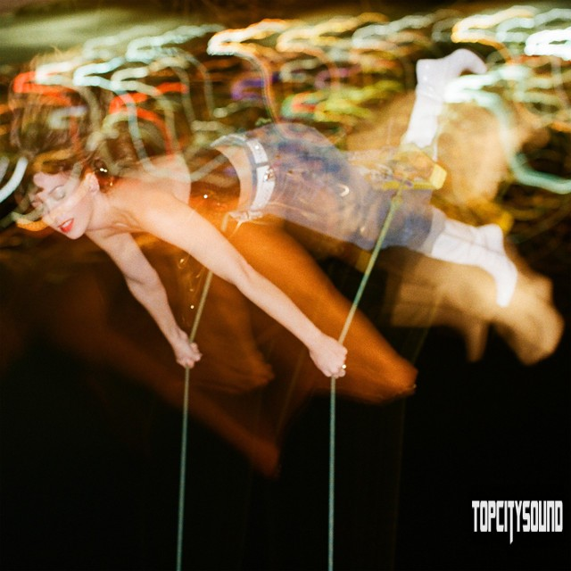 Ella Vos Turbulence Mp3 Download