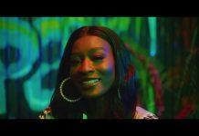 IVD 2 Seconds ft Davido & Peruzzi Video Download Mp4