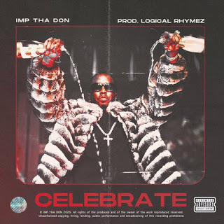 Imp Tha Don Celebrate Mp3 Download