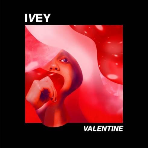 Ivey Valentine Mp3 Download