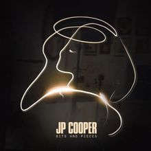 JP Cooper Bits and Pieces Mp3 Download