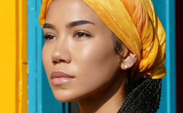 Jhené Aiko Chilombo Mp3 Download