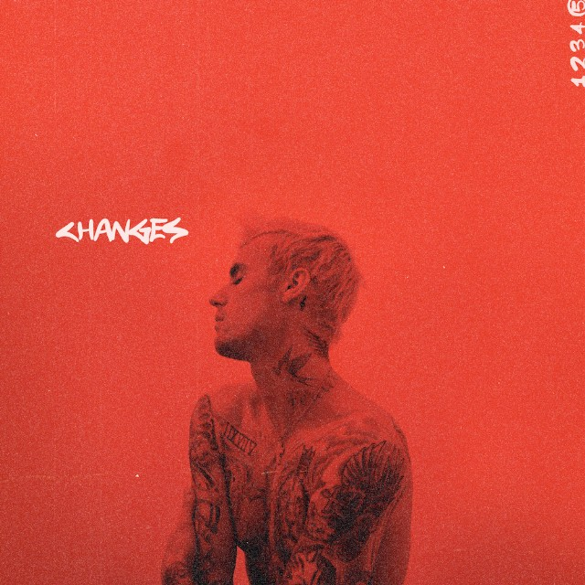Justin Bieber Available Mp3 Download