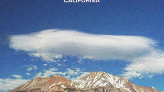 KOTA The Friend California Mp3 Download