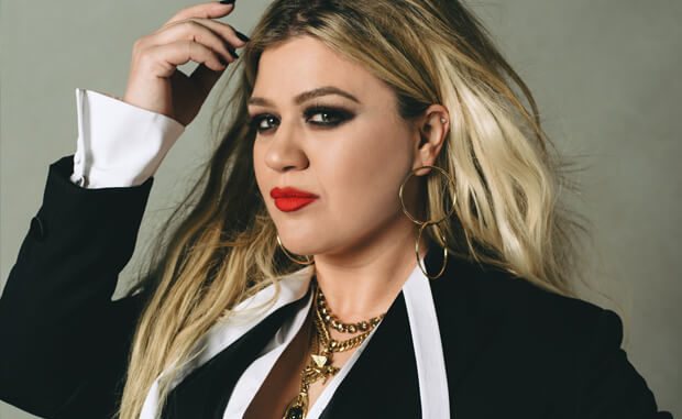 Kelly Clarkson I Dare You Mp3 Download