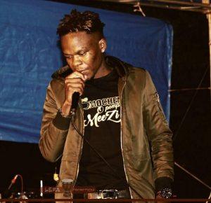 King Salama Ft Mapele Wrong Number Mp3 Download