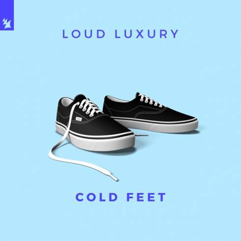 Loud Luxury Cold Feet Mp3 Download