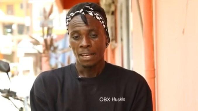 Nana Lace Ablekuma Mp3 Download