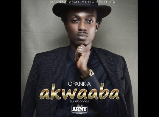 Opanka Ft Castro Chacha Love Mp3 Download
