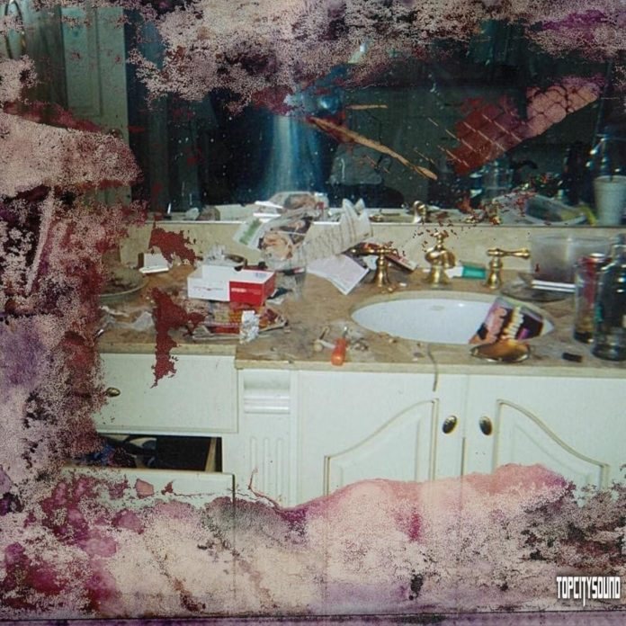 Pusha T Games We Play Lost Version Mp3 Download