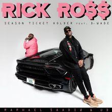 Rick Ross ft Dwayne Wade Season Ticket Holder Mp3 Download