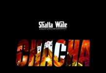 Shatta Wale ft Militants Chacha Mp3 Download