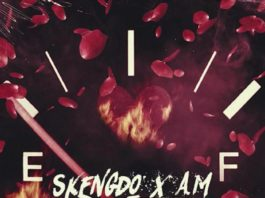 Skengdo x AM Heart On E Mp3 Download