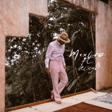 Stan Walker ft Kings Mexico Mp3 Download