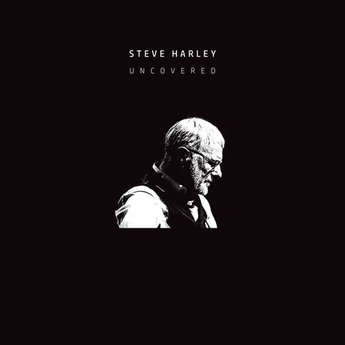 Steve Harley Uncovered Mp3 Download