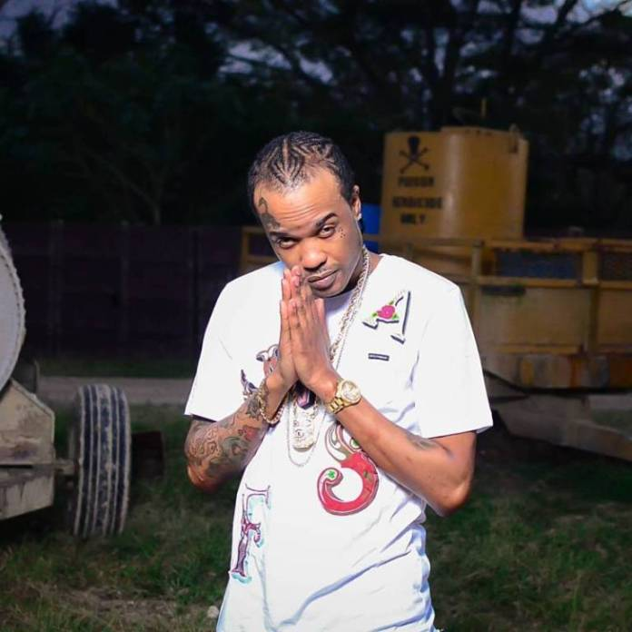 Tommy Lee Sparta Life Of A Spartan Mp3 Download