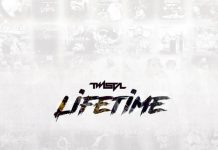 Twista Lifetime Album Download