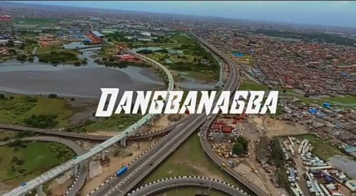Video Ajura ft Slimcase Dangbanagba Mp4 Download