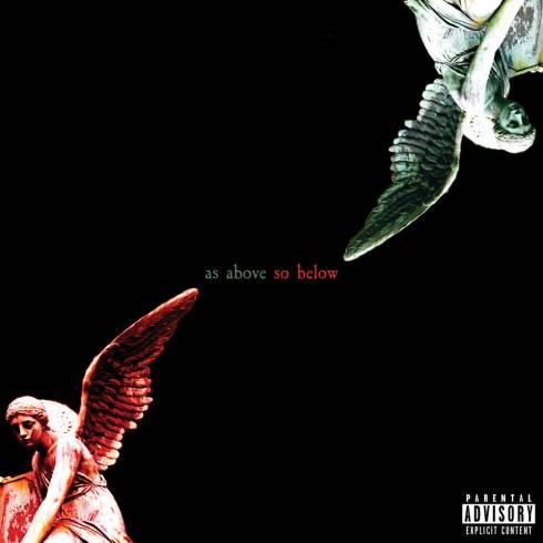 Vinnie Paz Serve the Creator ft Recognize Ali Mp3 Download