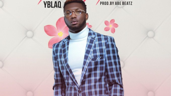 Y Blaq Feeling Nu Mp3 Download