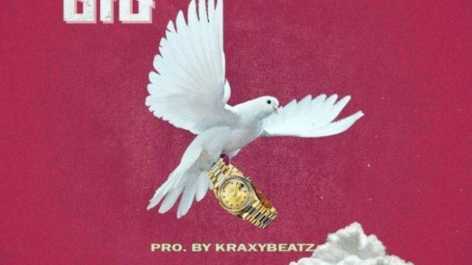 Yaa Pono Ft Jebedie Dream Big Mp3 Download