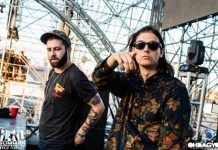 Zeds Dead & REZZ Into the Abyss Mp3 Download