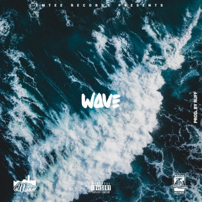 eMTee Wave Mp3 Download