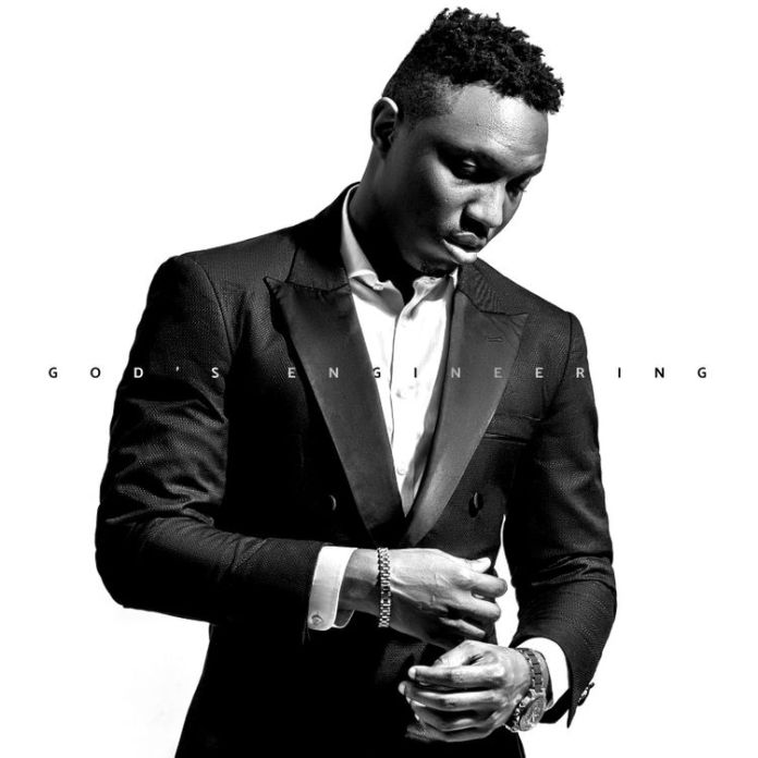 A-Q Ft M.I Abaga A Class Act Mp3 Download