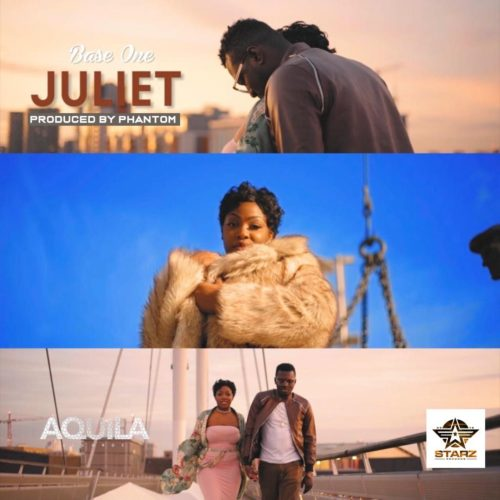 Base One Juliet Mp3 Download