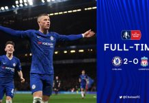 Video Chelsea vs Liverpool 2-0 Highlights Downloads