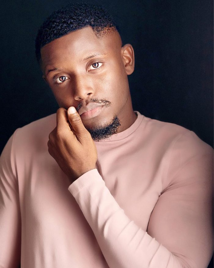 Chike Reason With Me Cover Mp3 Download