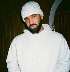 Drake Not Around Mp3 Download