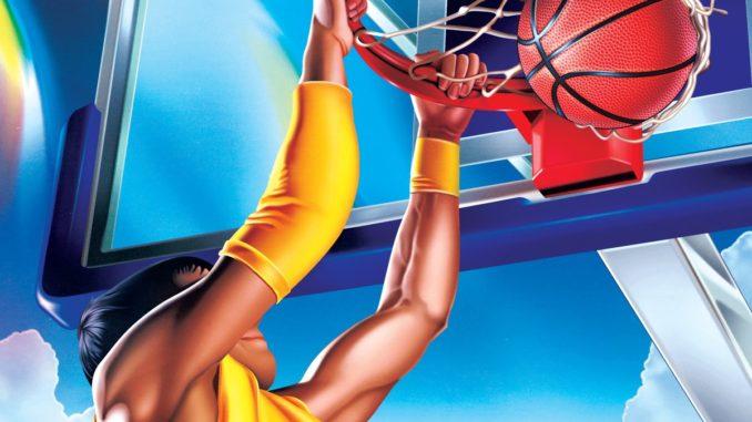 Giraffage Basketball Mp3 Download