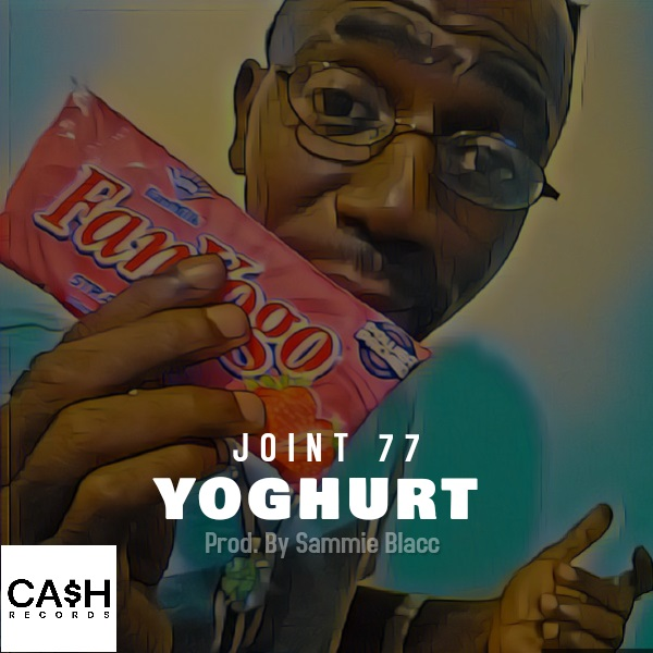 Joint77 Yoghurt Mp3 Download