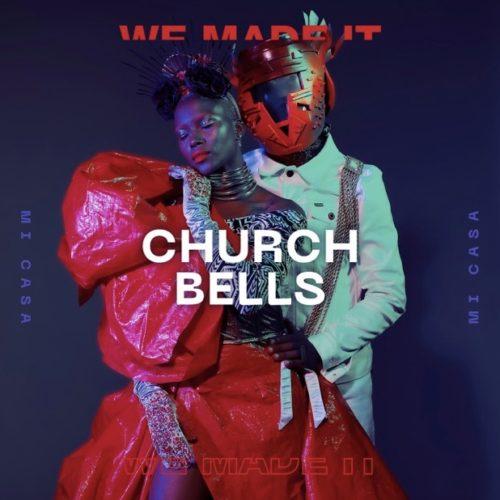 Mi Casa Church Bells Mp3 Download