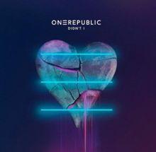 One Republic Didn't IMp3 Download
