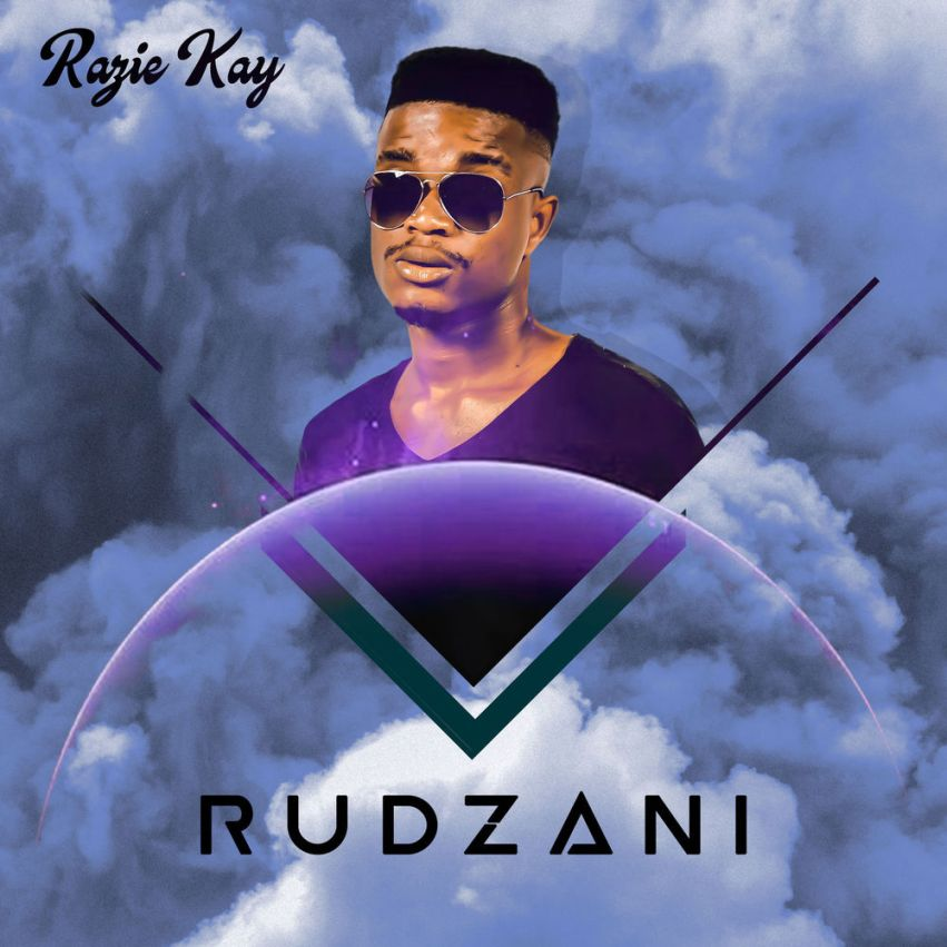 Razie Kay Ft Trojan Hold My Hand Mp3 Download