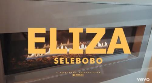 Selebobo Eliza Video Download Mp4