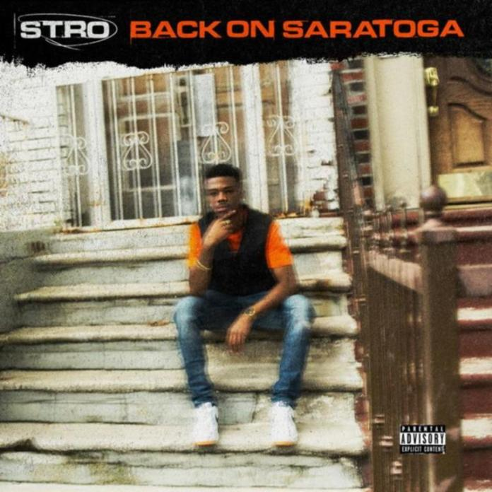 Stro Kings County Mp3 Download