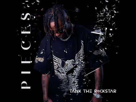 Tank The Rockstar Pieces Mp3 Download